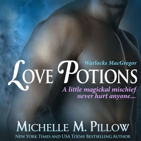 LovePotions